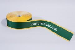 matchsaver