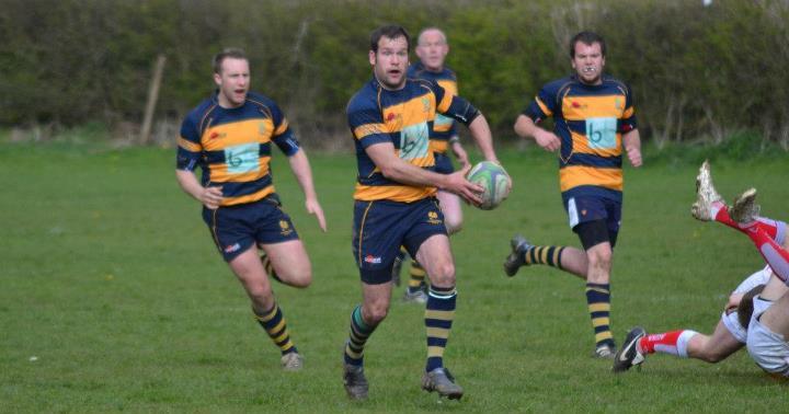 ashbourne_rugby